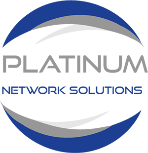 Platinum Network Solutions